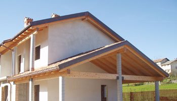 tetti e coperture per ogni esigenza